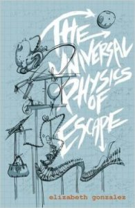 universal-physics-of-escape