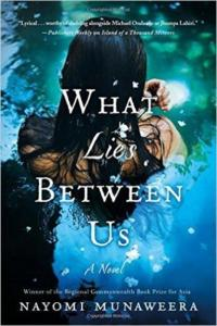what-lies-between-us