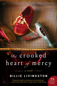 crooked-heart-of-mercy