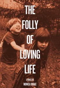 folly-of-loving-life