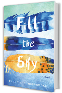 fill-the-sky-3d-small-2