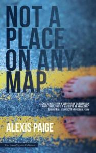 not-place-on-any-map-by-alexis-paige-1925417212
