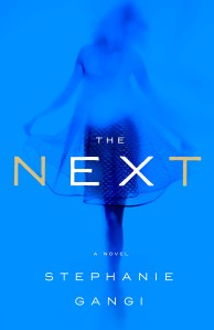 the-next