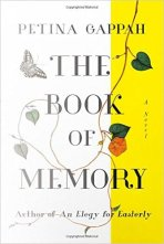 the-book-of-memory