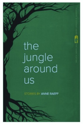 the-jungle-around-us