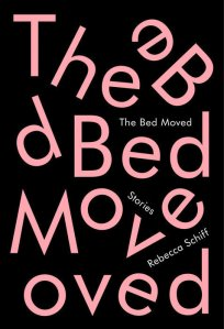 the-bed-moved