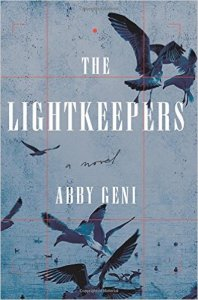 the-lightkeepers