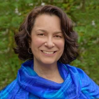 Ellen Notbohm